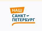 gorod.gov.spb.ru