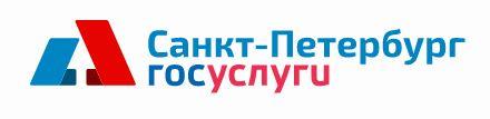 gu.spb.ru
