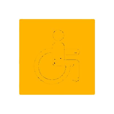 logo_spec