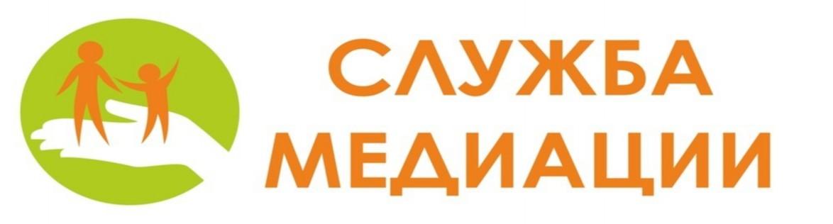 http://fanzor2020.beget.tech/shkolnaya-sluzhba-mediaczii/