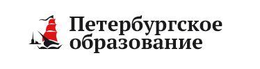 https://petersburgedu.ru/