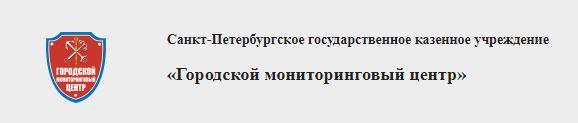 spb112.ru