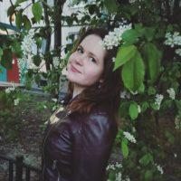 Михайлова Лика Евгеньевна