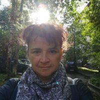 Минина Нина Алексеевна